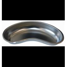 Paslanmaz Çelik Küvet 25 cm Lik